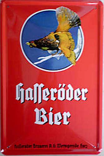 Bier Rot